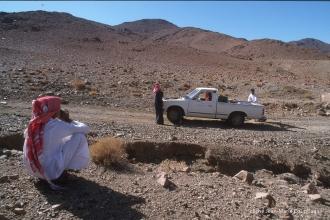 1997_Sinai-Jerusalem-33