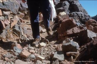 1997_Sinai-Jerusalem-73
