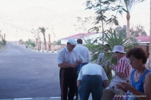 1997_Sinai-Jerusalem-90