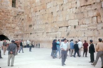 1972_ISRael_11