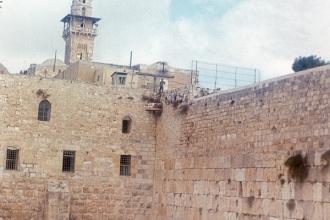1972_ISRael_12
