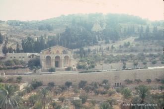 1972_ISRael_8