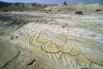 1997_Sinai-Jerusalem-208