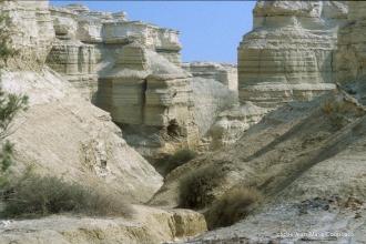 1997_Sinai-Jerusalem-211