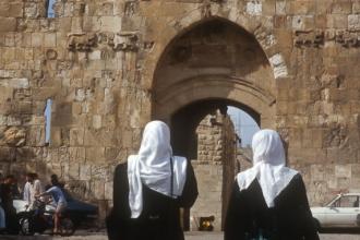 1997_Sinai-Jerusalem-303