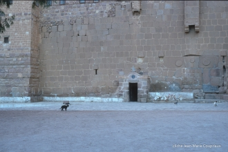 1997_Sinai-Jerusalem-42