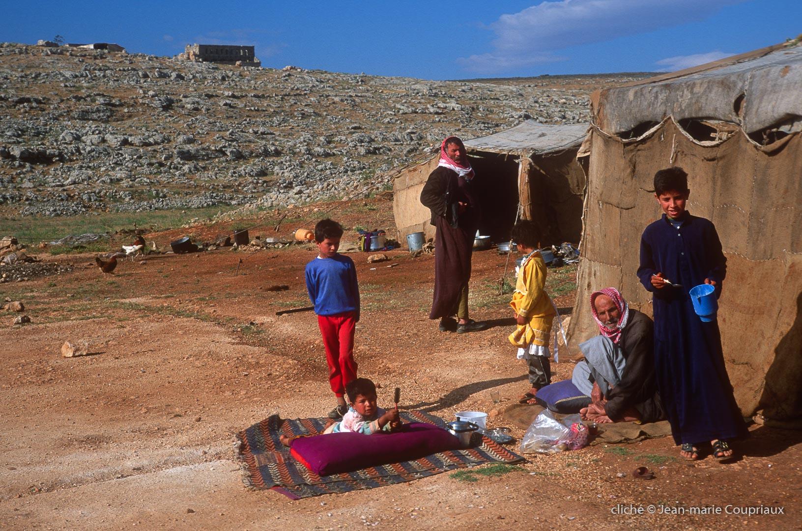 2000_Syrie-163