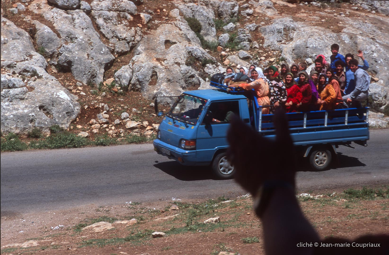 2000_Syrie-255