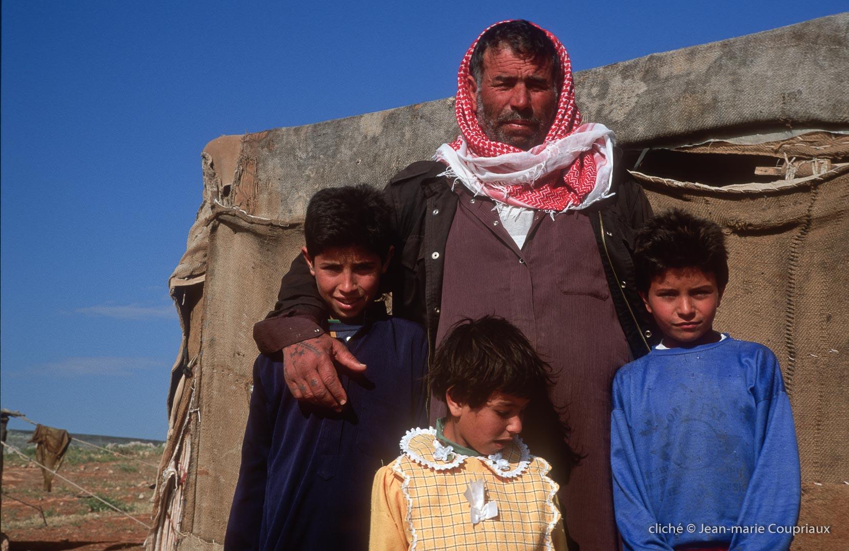 2000_Syrie-266