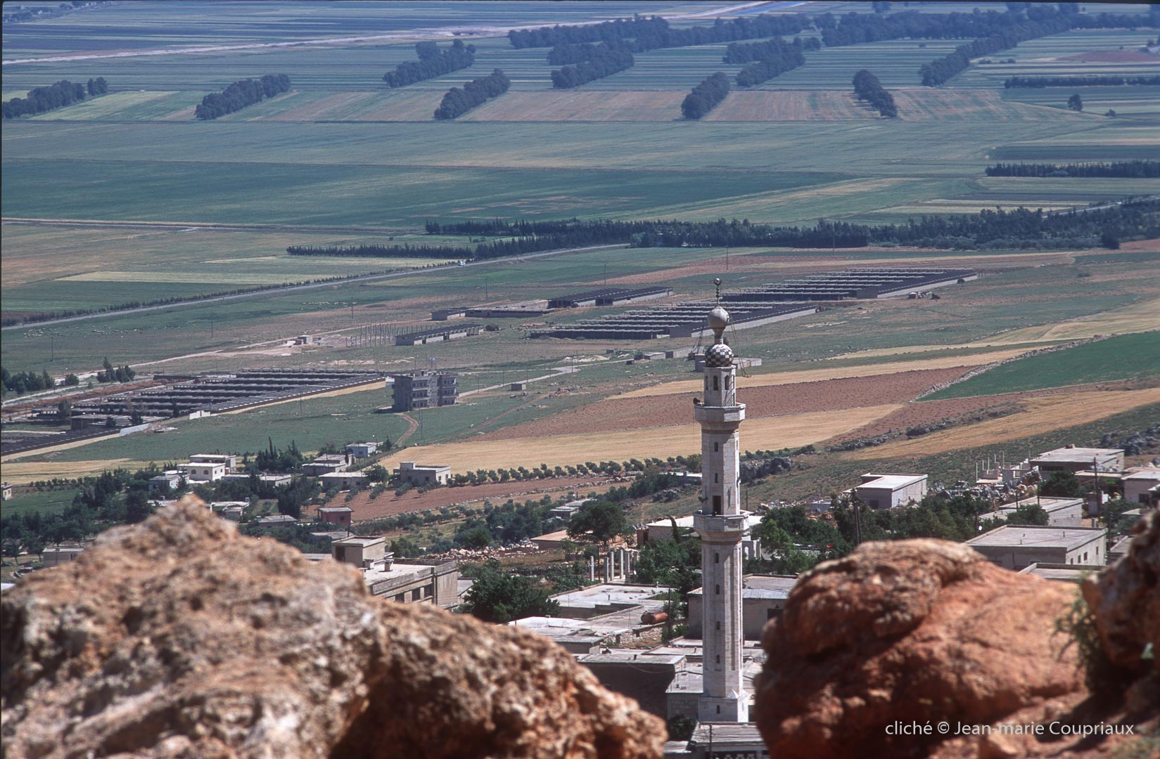 2000_Syrie-327-1