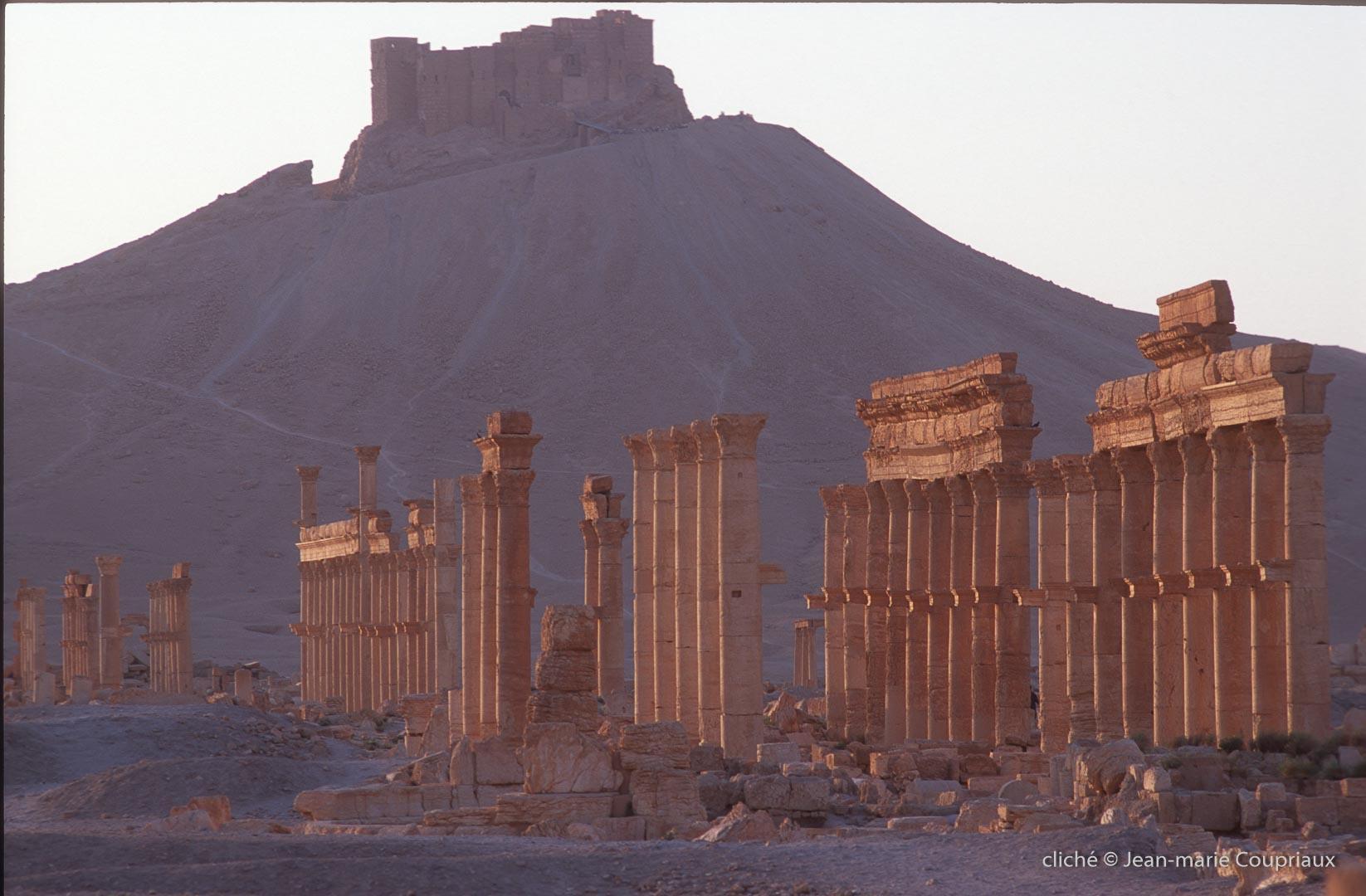 2000_Syrie-49