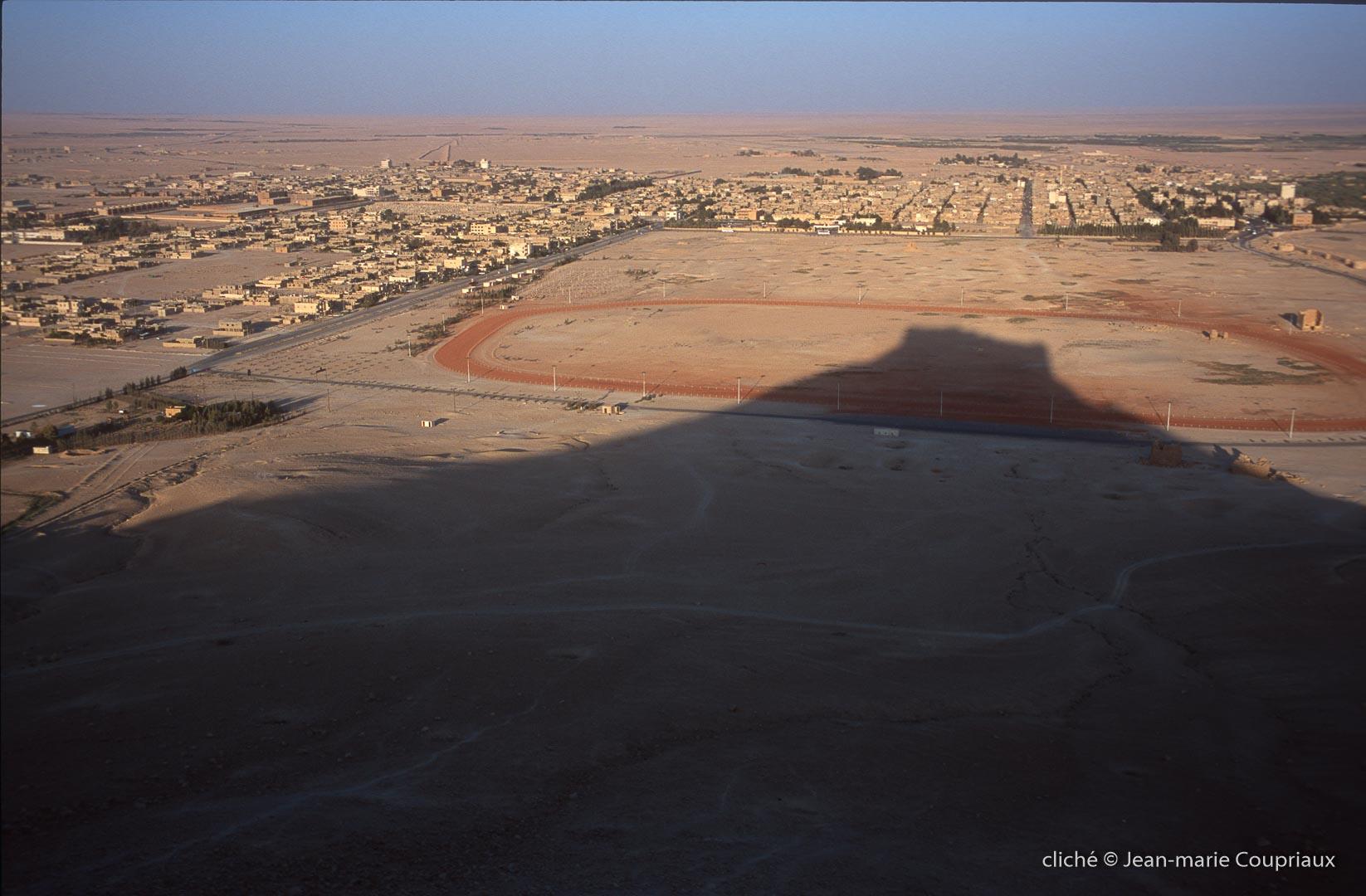 2000_Syrie-50