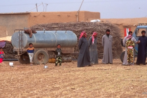 2000_Syrie-156