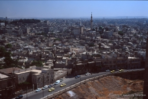 2000_Syrie-272