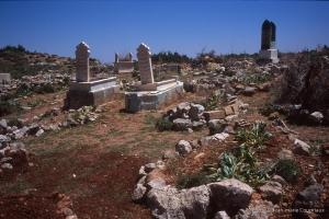 2000_Syrie-308-1