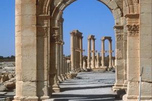 2000_Syrie-60