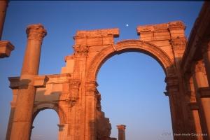 2000_Syrie-69