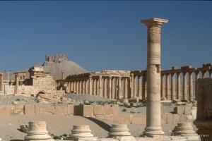 2000_Syrie-74