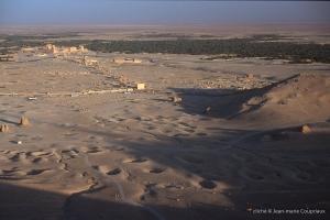 2000_Syrie-81