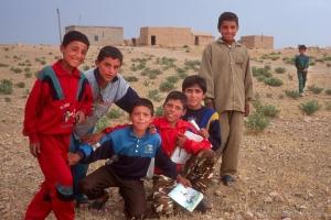 579-Syrie-2000