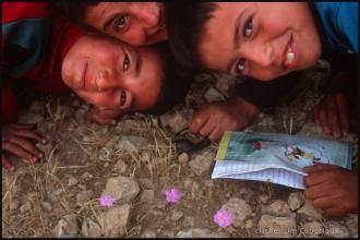 2000_Syrie-153