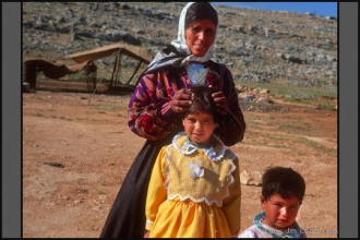 2000_Syrie-162
