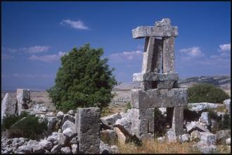 2000_Syrie-210