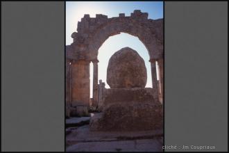 2000_Syrie-220
