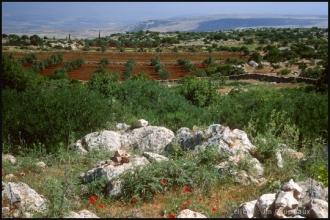 2000_Syrie-264