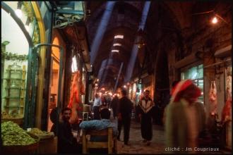 2000_Syrie-287-1