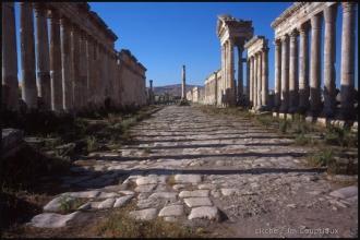 2000_Syrie-314-1