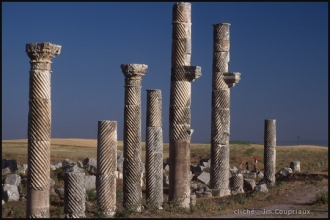 2000_Syrie-319-1