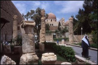 2000_Syrie-331-1