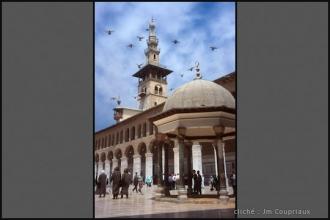 2000_Syrie-339-1
