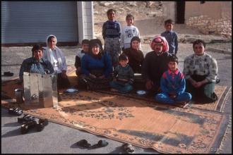2000_Syrie-34