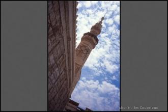 2000_Syrie-342-1