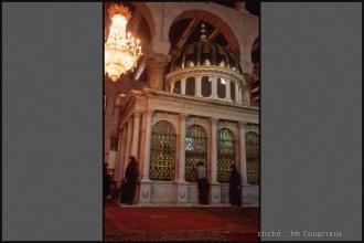 2000_Syrie-345-1