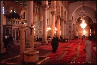 2000_Syrie-346-1