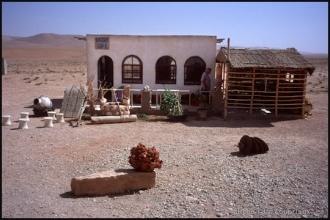 2000_Syrie-35