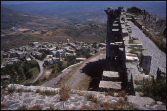 2000_Syrie-353-1