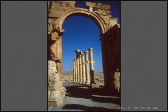 2000_Syrie-61