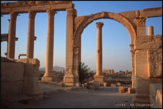2000_Syrie-62