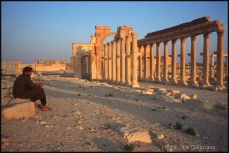 2000_Syrie-64