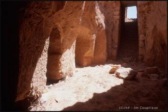 2000_Syrie-86