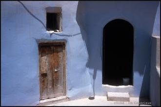 575-Syrie-2000