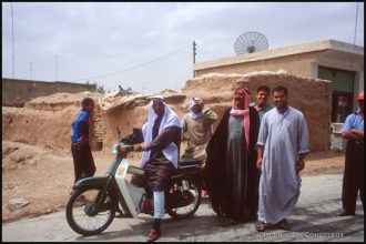 580-Syrie-2000