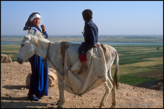 582-Syrie-2000