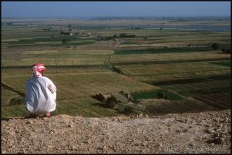 583-Syrie-2000