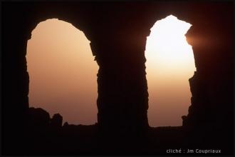 586-Syrie-2000