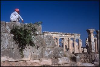 588-Syrie-2000